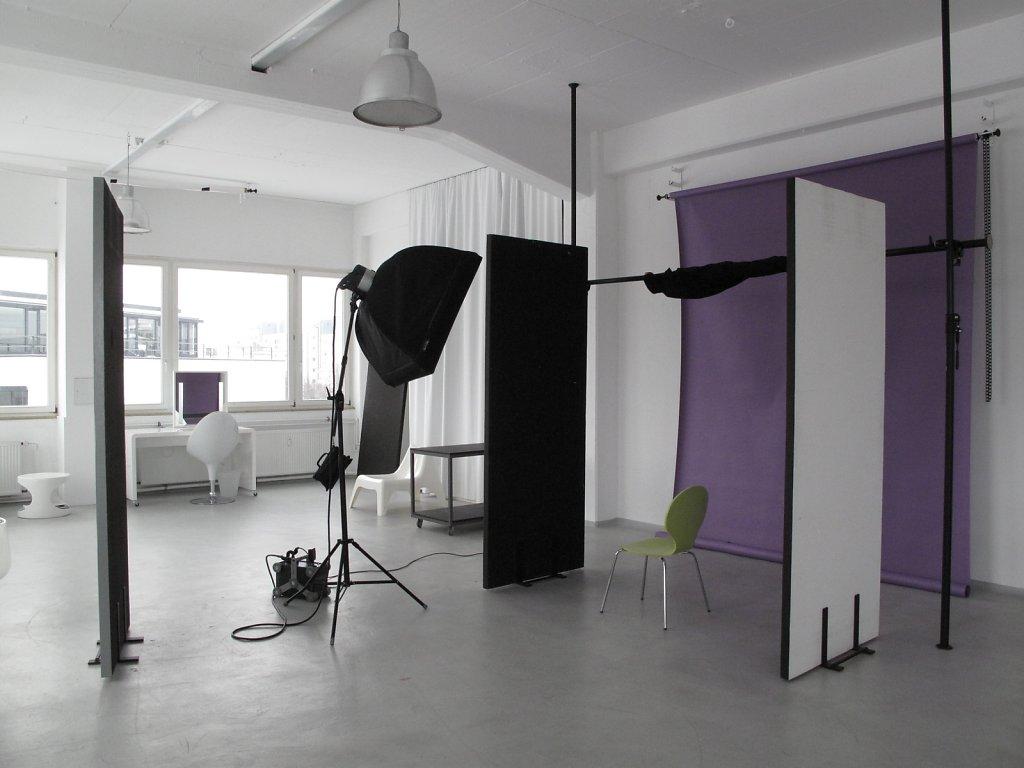 Fotoproduktion