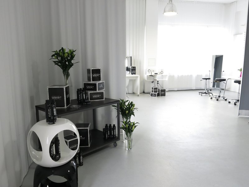presse event schwarzkopf loft 506 mietstudio f r foto film und eventlocation seminarraum. Black Bedroom Furniture Sets. Home Design Ideas
