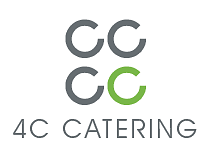 4c-Catering.png