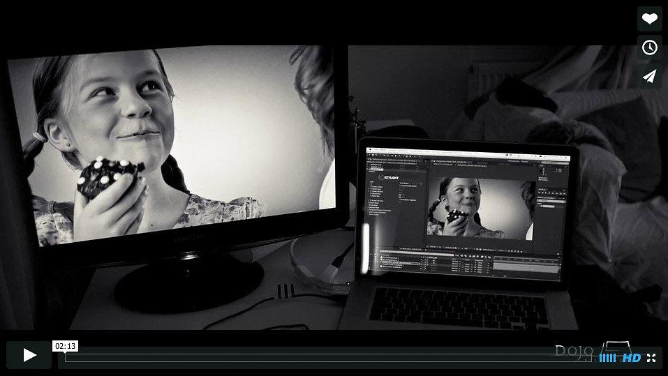 DOJO-Filmhouse-Denk-Sweet-Commercial-Vimeo.jpg