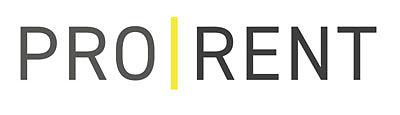 Prorent-logo.jpg