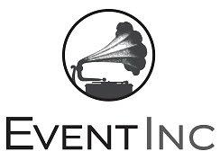 eventinc-logo-42fdb3149a93e11cb0dfb94e54e4fb43.jpg